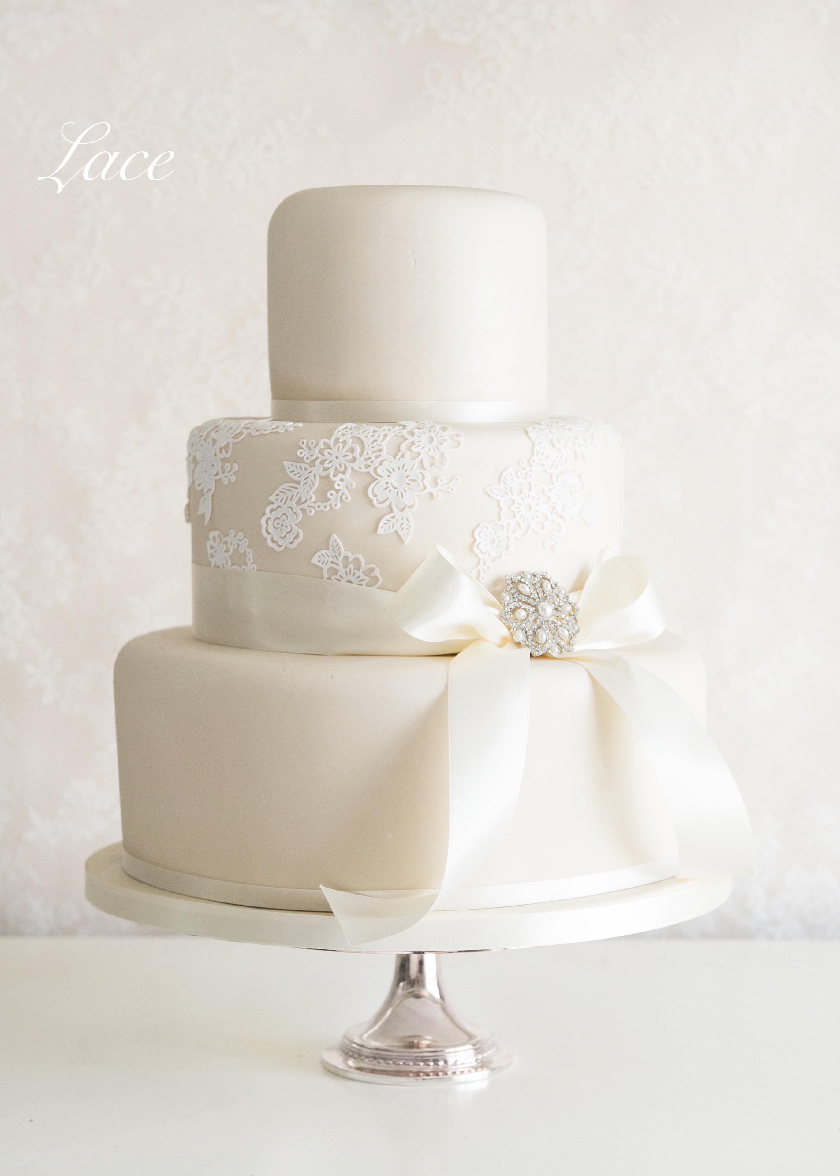 Budget Wedding Cakes Dartford Bexley Sidcup Hall Of Cakes