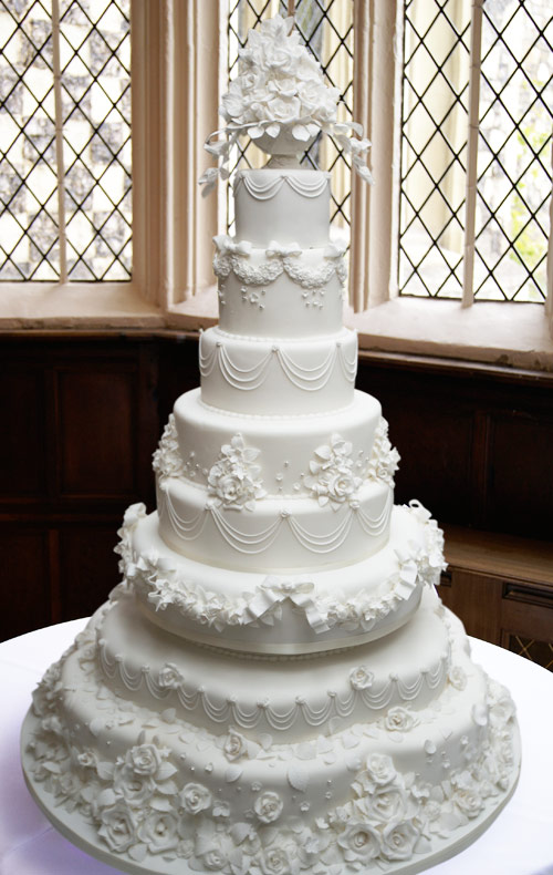 edwardian wedding cake wedding cakes of cakes 13926