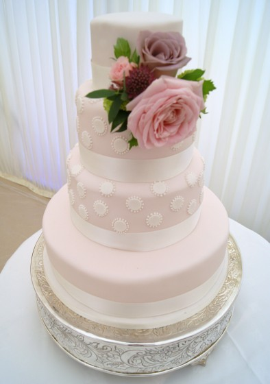wedding cake makers in essex wedding cake at layer marney towers in essex of cakes 23160