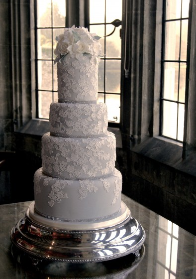 wedding cakes winter park colorado winter wedding cakes at leeds castle of cakes 25965