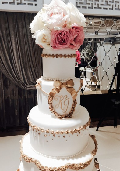 wedding cakes grand junction colorado grand wedding cakes of cakes 24445